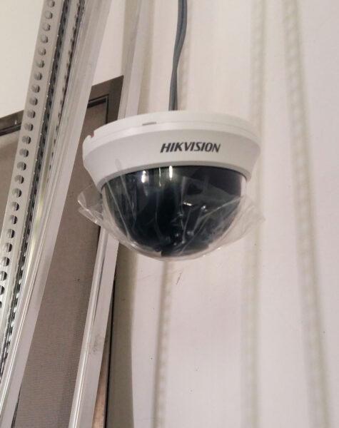 cctv-camera-installation-1