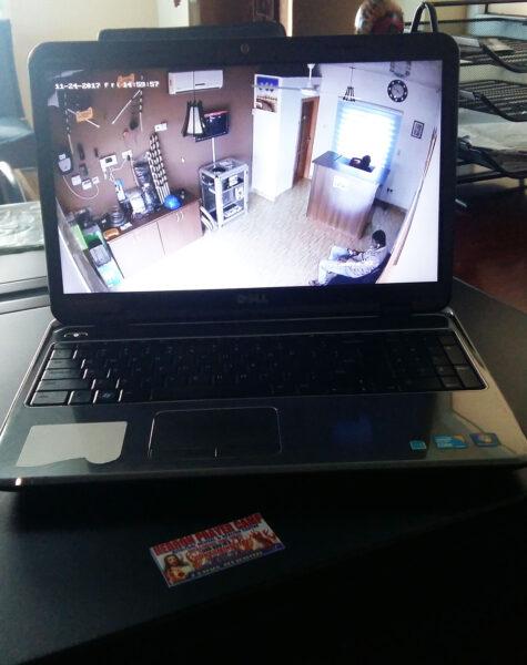 cctv-camera-installation-2