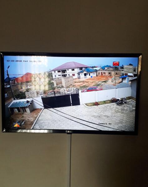 cctv-camera-installation-4