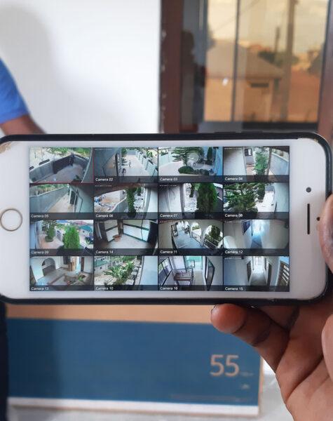 cctv-camera-installation-5
