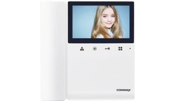 commax-video-door-phone-1