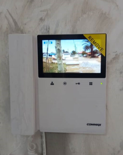 commax-video-door-phone-3