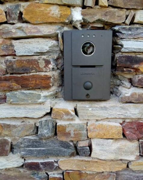 commax-video-door-phone-4