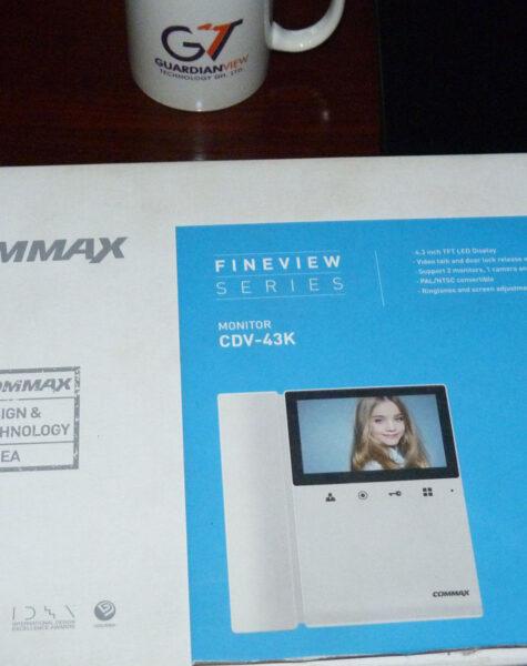 commax-video-door-phone-5