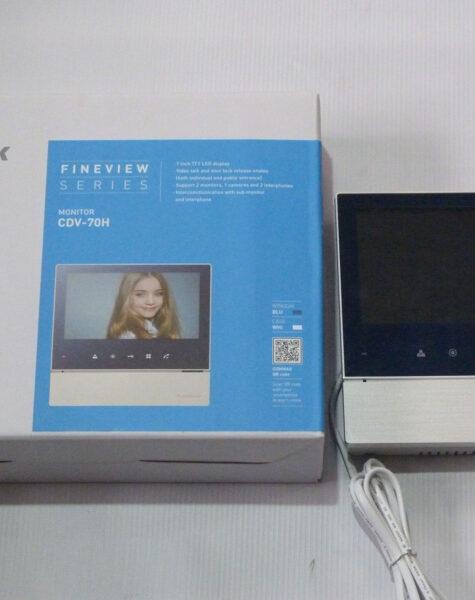 commax-video-door-phone-7