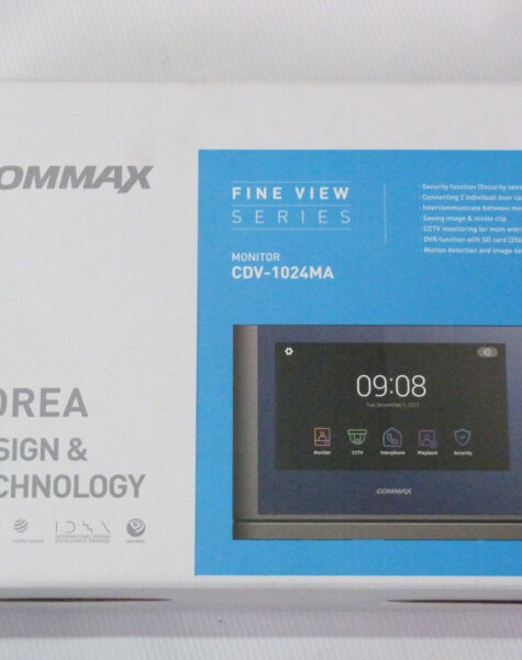 commax-video-door-phone-9