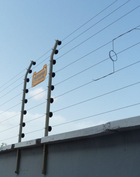 electric-fence-6