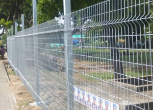 panel-mesh-fencing-1