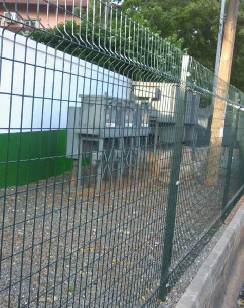 panel-mesh-fencing-3