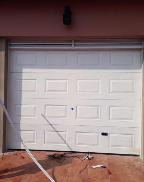 remote-control-garage-door-5